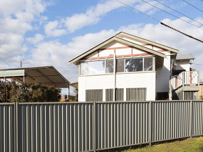 Kyogle NSW 2474, Image 1