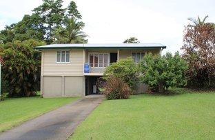 Picture of 5 Walnut Street, Innisfail QLD 4860