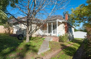 Picture of 18 Starling Street, Montmorency VIC 3094