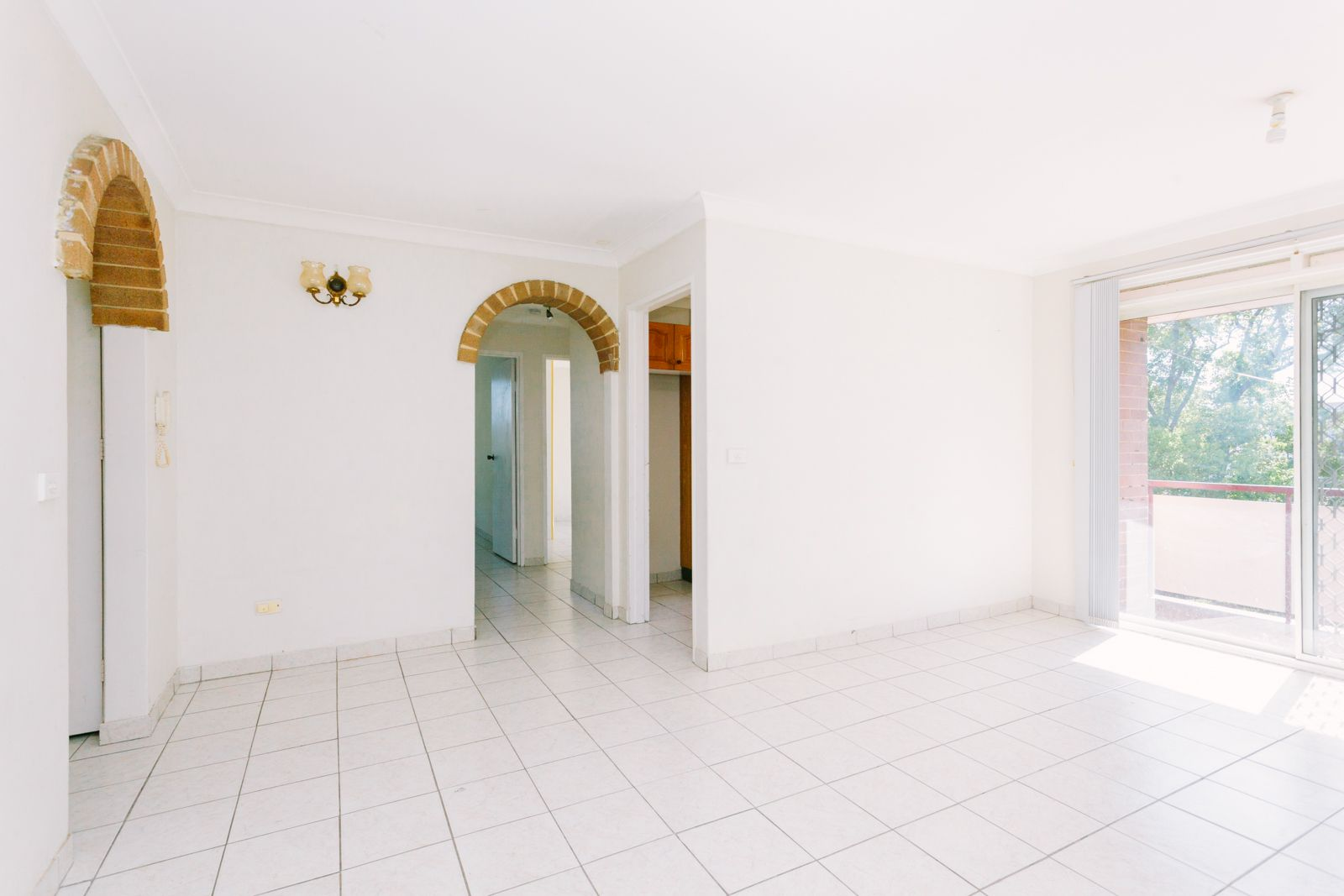 39/127 The Crescent, Fairfield NSW 2165, Image 0