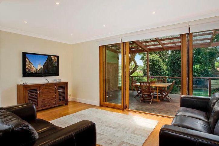 39 Crick Street, CHATSWOOD NSW 2067, Image 2