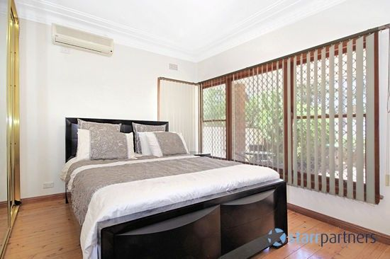 124 South Terrace, Bankstown NSW 2200, Image 1