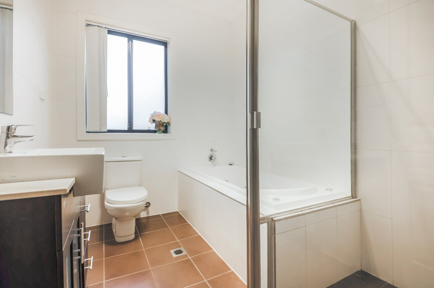 Unit 1, 77 Canberra Street, Oxley Park NSW 2760, Image 1