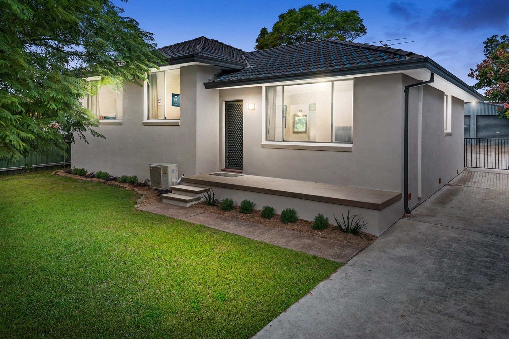 106 Deakin Street, Kurri Kurri NSW 2327, Image 0