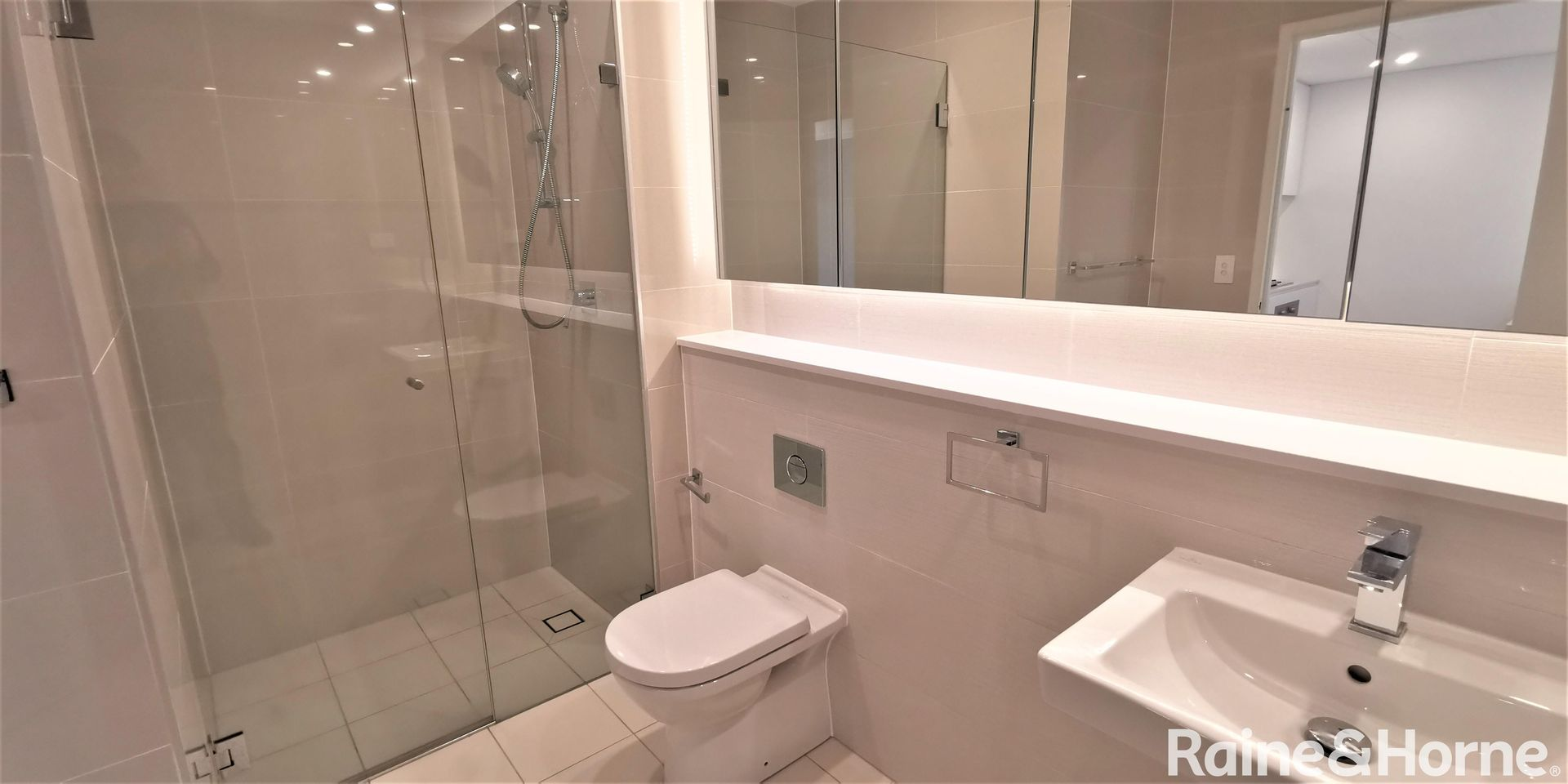A5408/16 Constitution Road, Ryde NSW 2112, Image 2