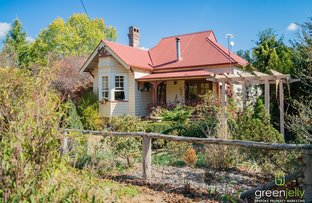 Picture of 394 Burns Road, Armidale NSW 2350
