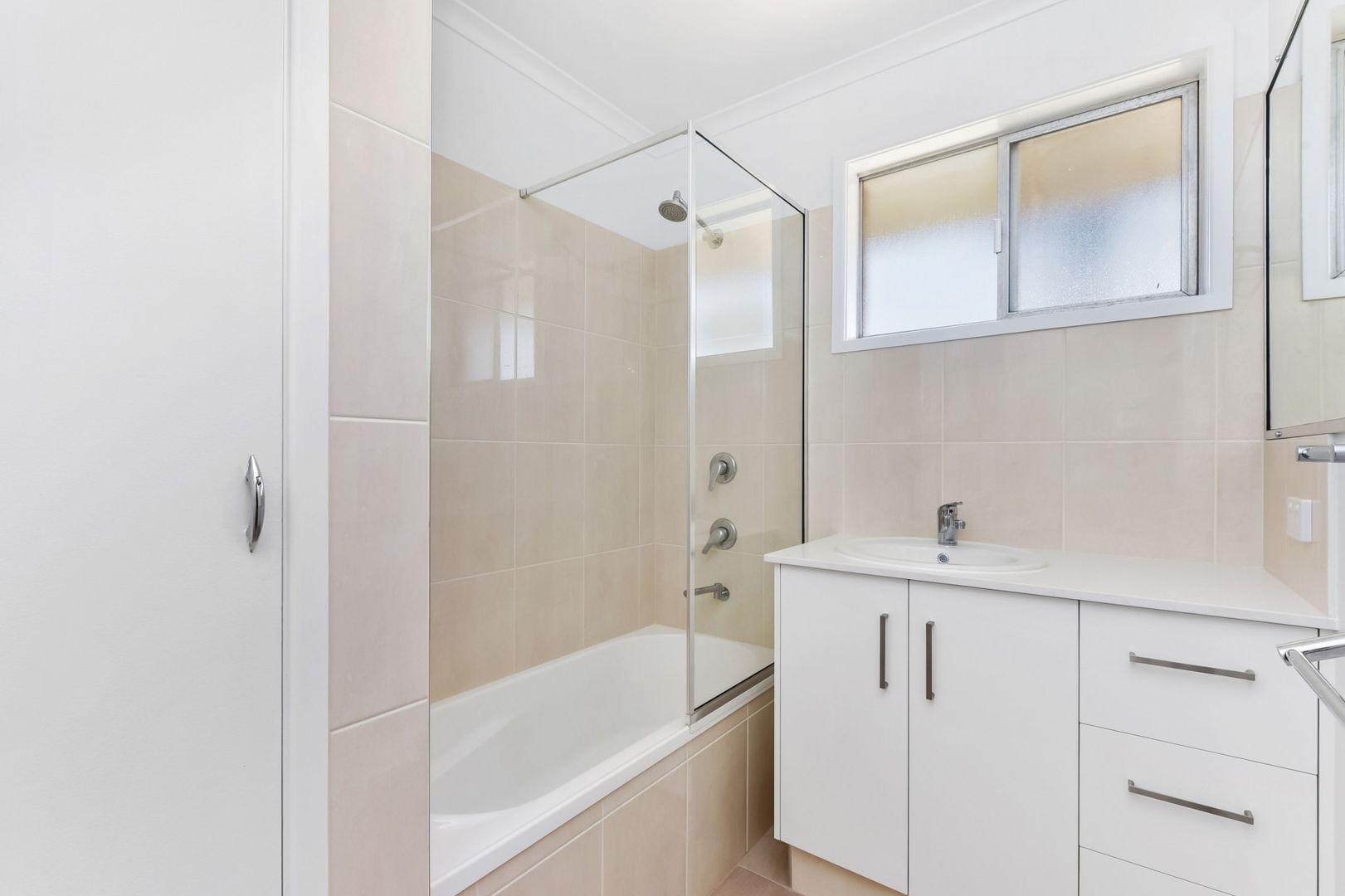 20 Tracey Street, Rangeville QLD 4350, Image 2