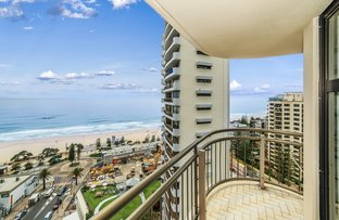 Picture of 2001 & 2002/18 Hanlan Street, Surfers Paradise QLD 4217
