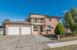 Picture of 10 Winburndale Rd, Wakeley NSW 2176