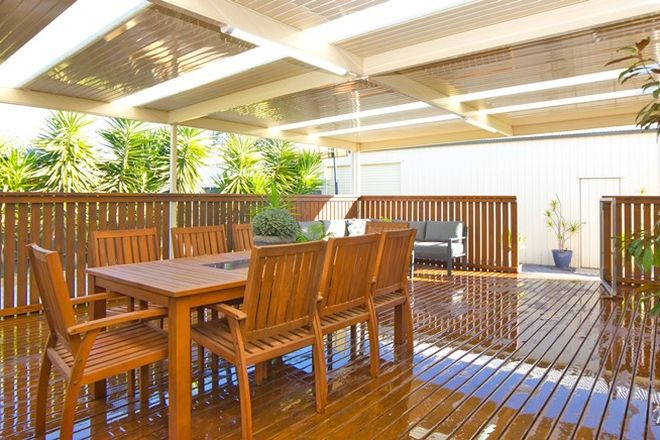 Picture of 3 Asim Court, PORT LINCOLN SA 5606