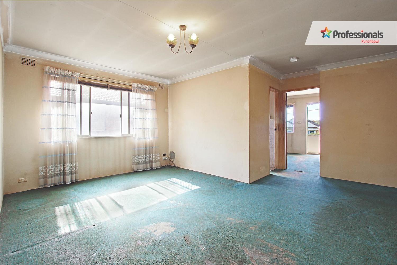 5/41 MATTHEWS Street, Punchbowl NSW 2196, Image 1