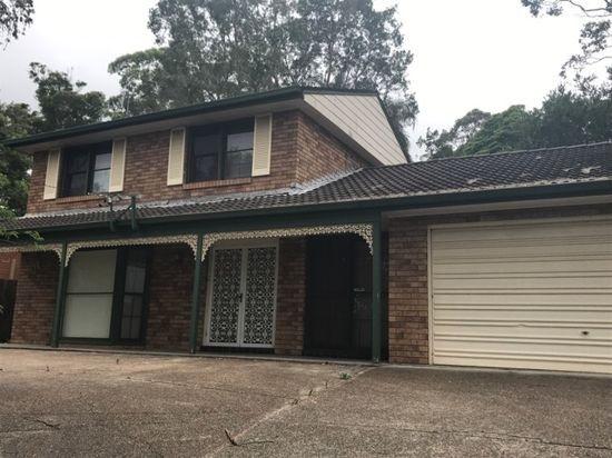 14 Hallam Street, Charlestown NSW 2290, Image 1
