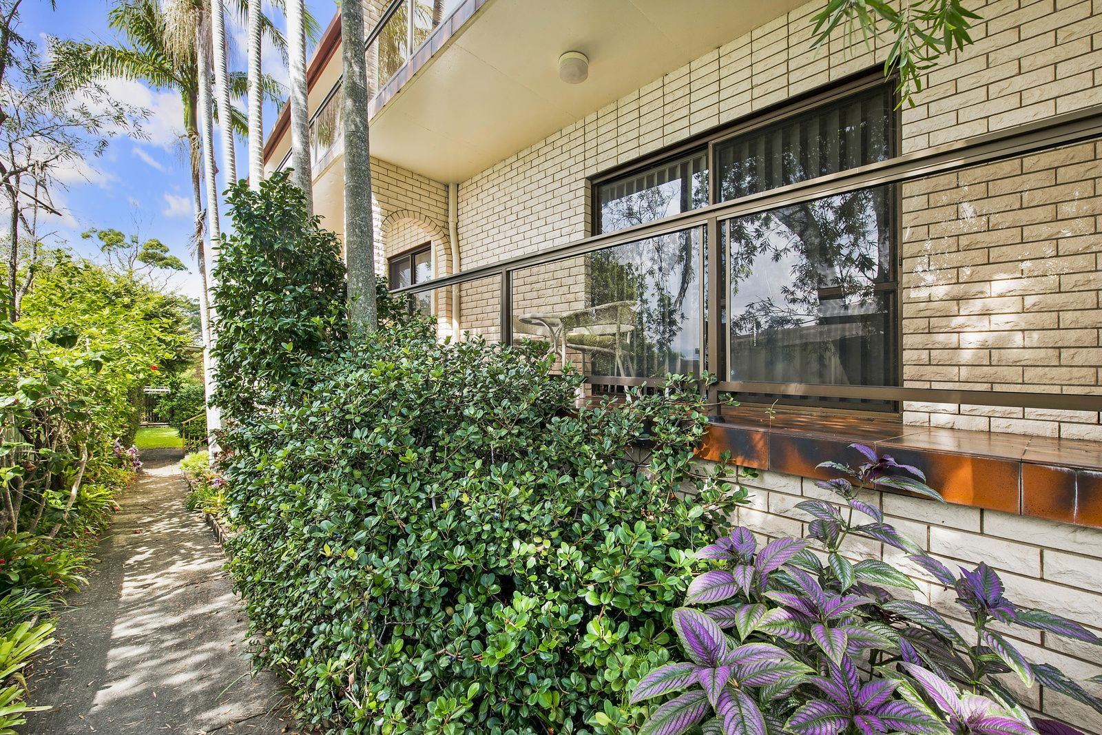 3/2 Woodford Road, North Haven NSW 2443, Image 1