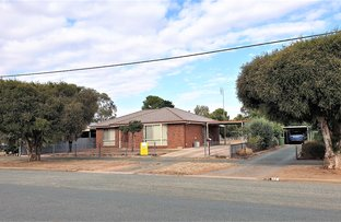 Picture of 10 Edward Street, Rochester VIC 3561
