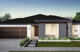 Picture of Lot 22 Windward Green, Geographe WA 6280