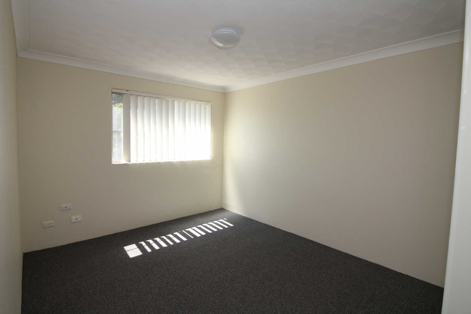 22/454 GUILDFORD RD, Guildford NSW 2161, Image 2