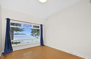 Picture of 4/5 Fairlight Crescent, Fairlight NSW 2094