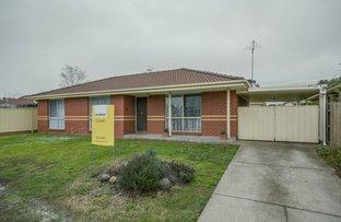 Picture of 304 Johns Street, Ballarat East VIC 3350