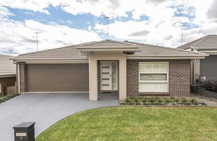 Picture of 7 Blue View Terrace, Glenmore Park NSW 2745