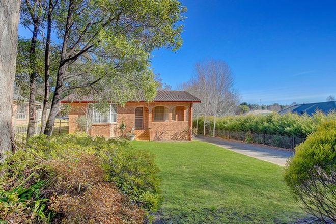 Picture of 24 Ellsmore Rd, BUNDANOON NSW 2578