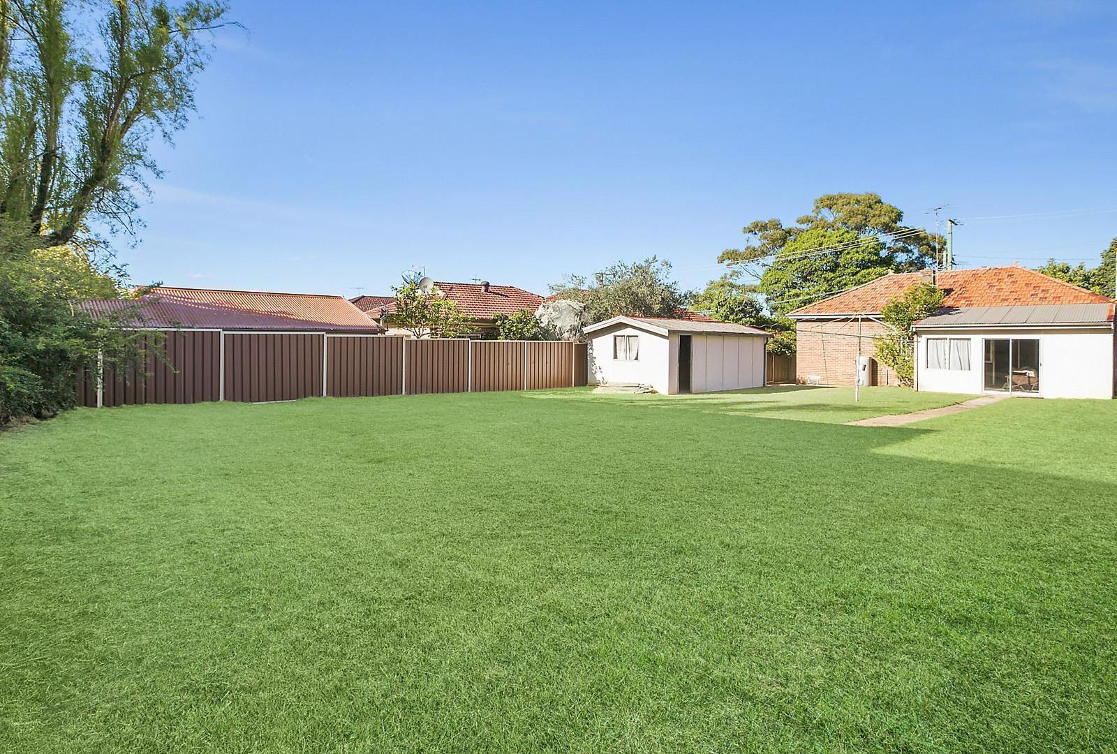 26 Victoria Road, Punchbowl NSW 2196, Image 1