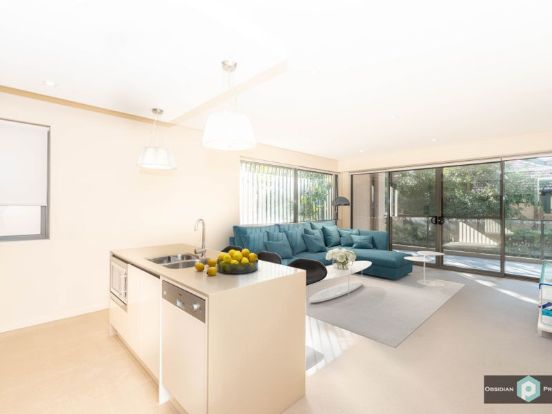 A15/23 Ray Road, Epping NSW 2121, Image 1