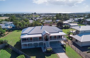 Picture of 3 Benjamin Place, Dundowran QLD 4655