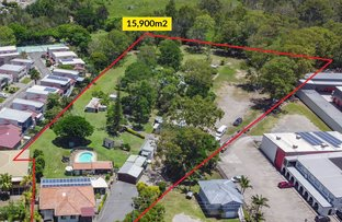 Picture of 1600 Wynnum Road, Tingalpa QLD 4173