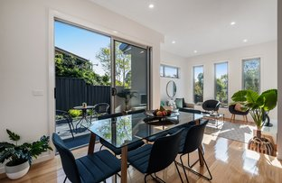 Picture of 3/57 Yarra Avenue, Reservoir VIC 3073