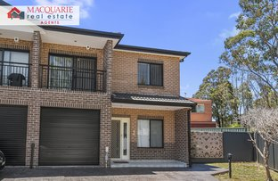 Picture of 6/22-24 Chrysanthemum  Avenue, Lurnea NSW 2170