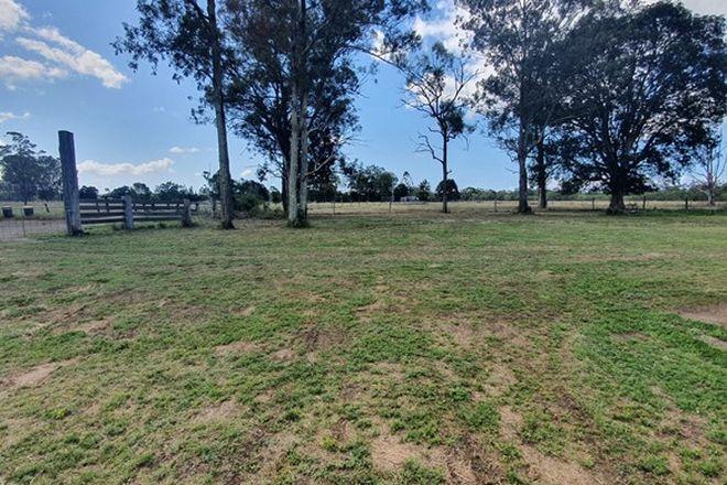 Picture of 90 Bilsborough Road, HOWARD QLD 4659