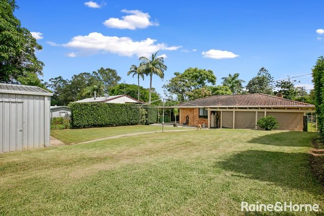 Picture of 12 Ann Street, COORAN QLD 4569
