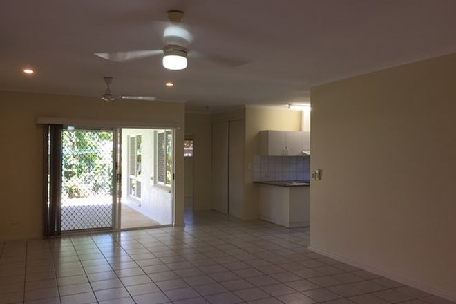 Picture of 15 Myola Court, DURACK NT 0830