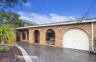 Picture of 17 Dowding Street, Panania NSW 2213