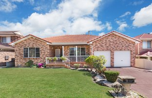 Picture of 29 Swan Road, Edensor Park NSW 2176