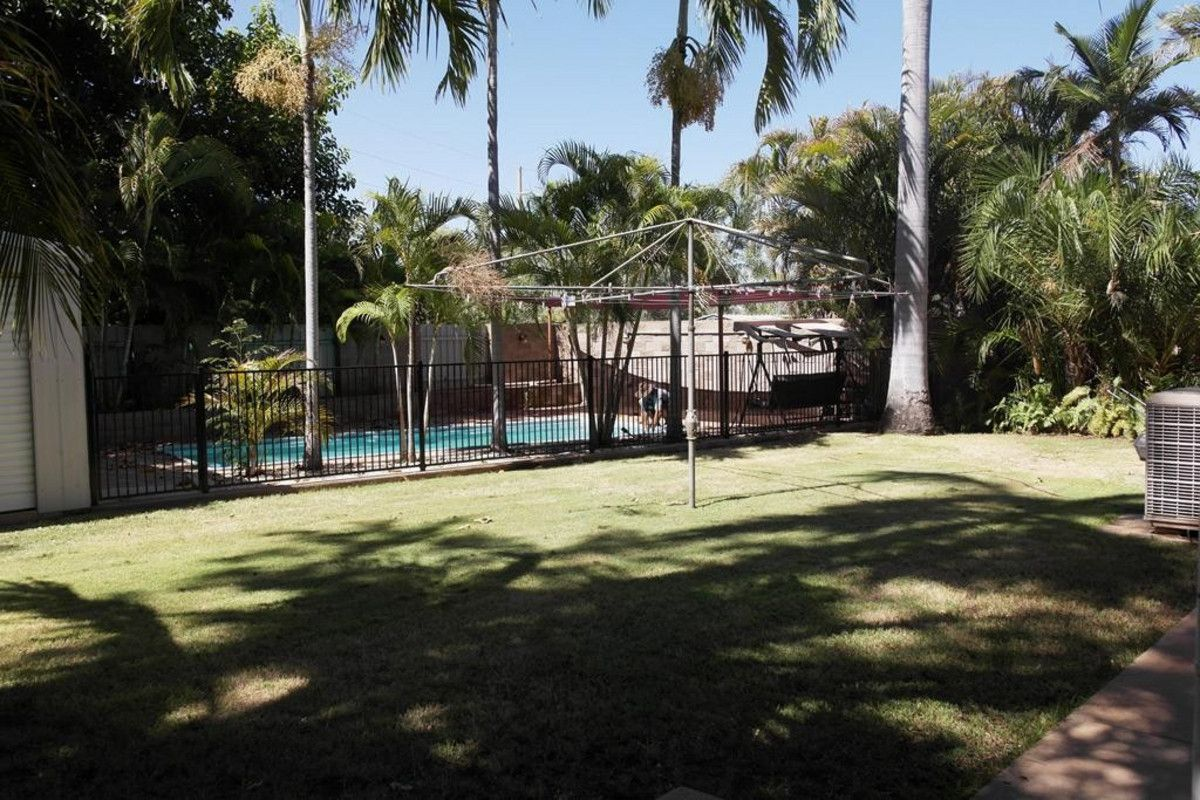 36 Moore Crescent, Mount Isa QLD 4825, Image 0