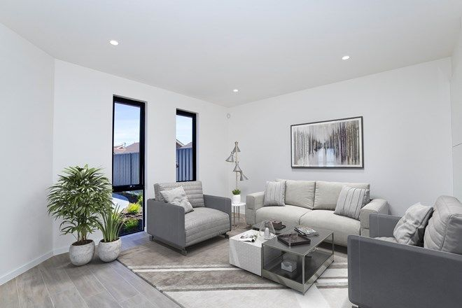 Picture of 3/52 Seaton Terrace, SEATON SA 5023