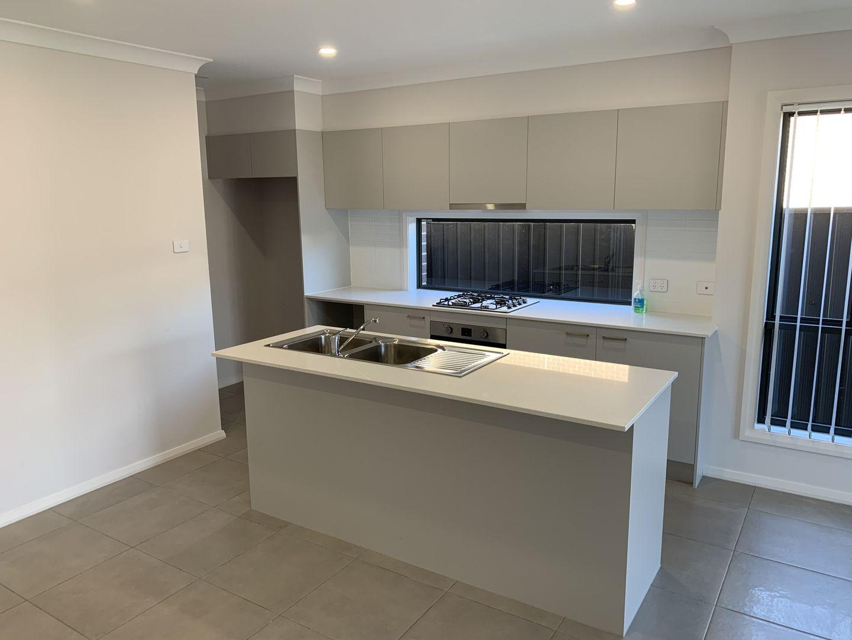 179 Bardia Avenue, Bardia NSW 2565, Image 2