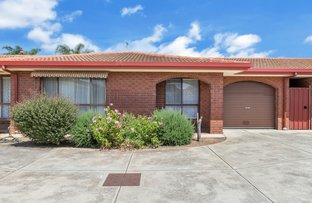 Picture of 4/32-34 Curzon Street, Camden Park SA 5038