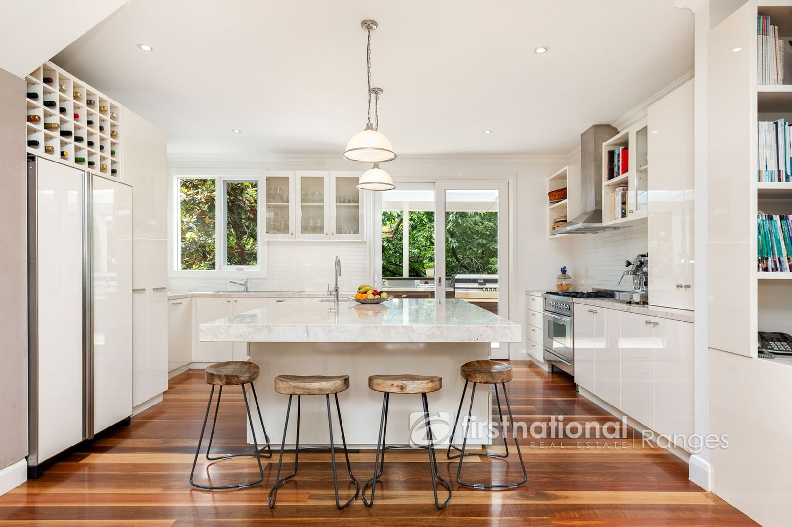 21 Paternoster Road, Emerald VIC 3782, Image 2