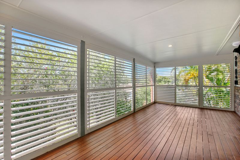 63/112 Whites Road, Manly QLD 4179, Image 1