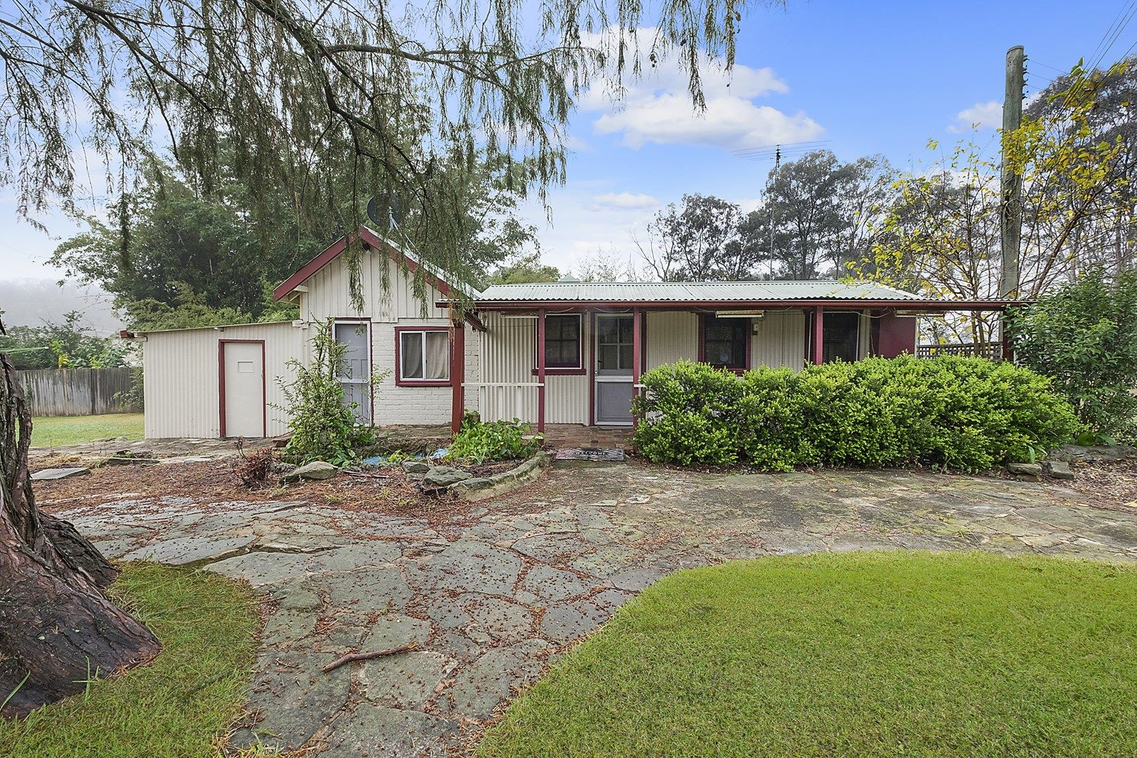 279a Garfield Road East, Riverstone NSW 2765, Image 0