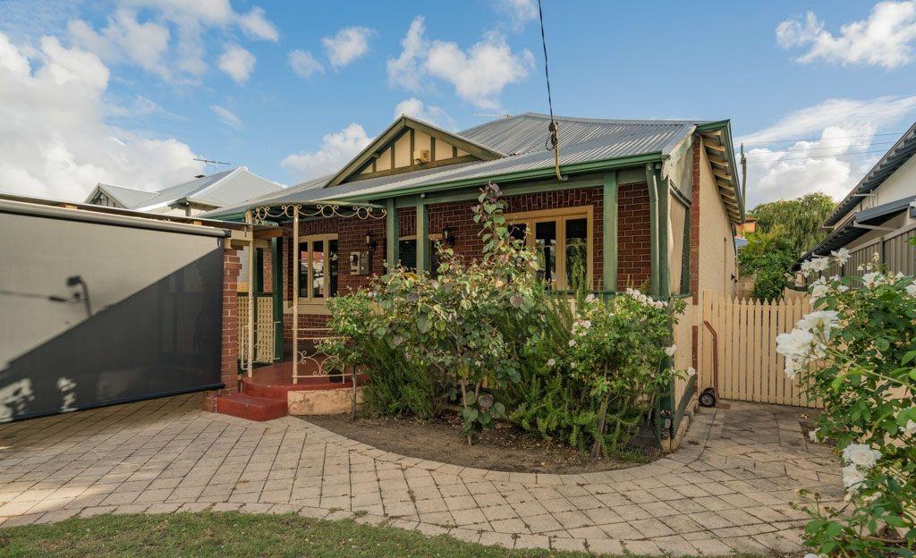 99 Douglas Avenue, South Perth WA 6151, Image 0