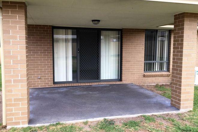 Picture of 28 Trebbiano Drive, CESSNOCK NSW 2325