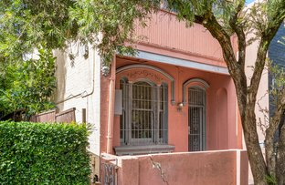 Picture of 180 Australia Street, Newtown NSW 2042