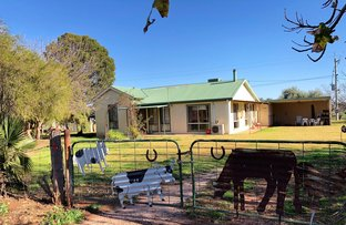 Picture of 94 Masonwells Road, Nericon NSW 2680