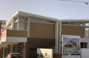 Picture of 151 Hall Road, Carrum Downs VIC 3201