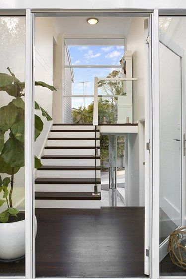 11A Ismona Street, Newport NSW 2106, Image 2