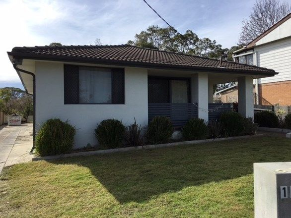 119 Buff Point Ave, Buff Point NSW 2262, Image 0
