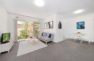2/112 Alison  Road, Randwick NSW 2031